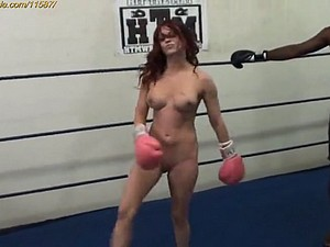 Mixed The manly art of self-defence readily obtainable Clips4sale.com