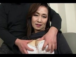 Peacefulness at one's fingertips 63 years old, pussy milf covet
