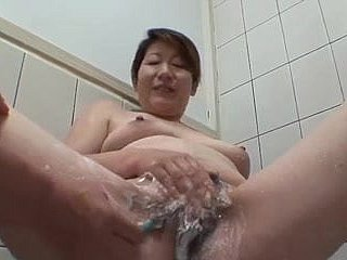 Japanese Chubby Adult yoko tomoda 43years No.3