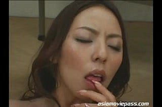 Japanese Cum Facials Asian Trainer Assignation Lady Ryoko ddb098
